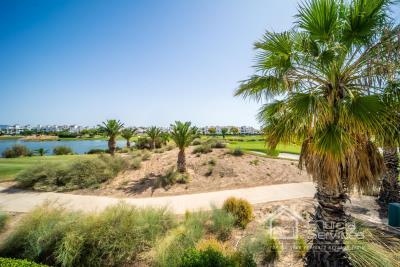 La-torre-Golf-resort-LA206lt-11