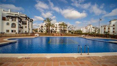 aliseda-apartments-el-valle-golf-resort-16