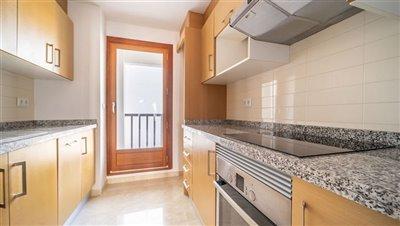 aliseda-apartments-el-valle-golf-resort-1