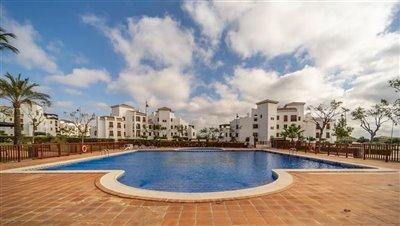 aliseda-apartments-el-valle-golf-resort-15