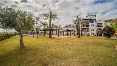 aliseda-apartments-el-valle-golf-resort-12
