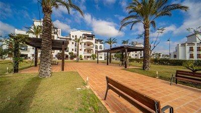 aliseda-apartments-el-valle-golf-resort-14