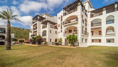 aliseda-apartments-el-valle-golf-resort-13