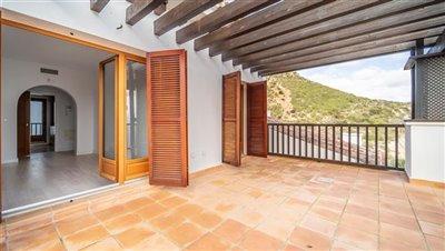aliseda-apartments-el-valle-golf-resort-5