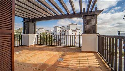 aliseda-apartments-el-valle-golf-resort-4