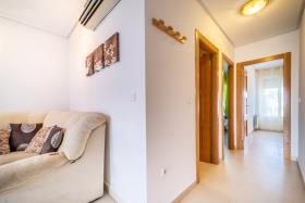 Image No.7-Appartement de 2 chambres à vendre à La Torre Resort