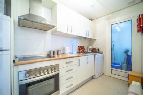 Image No.6-Appartement de 2 chambres à vendre à La Torre Resort