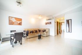 Image No.5-Appartement de 2 chambres à vendre à La Torre Resort