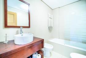 Image No.10-Appartement de 2 chambres à vendre à La Torre Resort