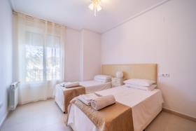 Image No.11-Appartement de 2 chambres à vendre à La Torre Resort