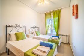 Image No.8-Appartement de 2 chambres à vendre à La Torre Resort