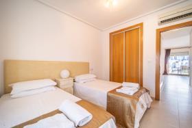 Image No.12-Appartement de 2 chambres à vendre à La Torre Resort