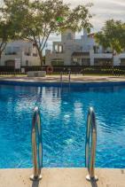 Image No.13-Appartement de 2 chambres à vendre à La Torre Resort