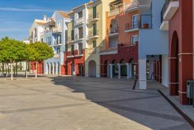 Image No.25-Appartement de 2 chambres à vendre à La Torre Resort
