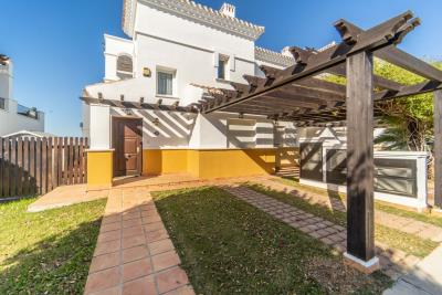 chanquete-41-la-torre-golf-resort-21