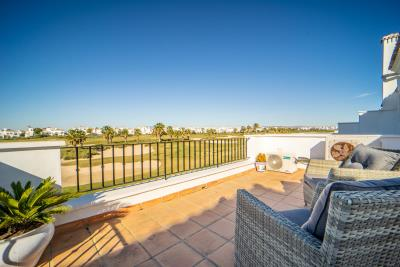 chanquete-41-la-torre-golf-resort-13