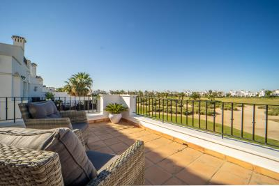 chanquete-41-la-torre-golf-resort-15