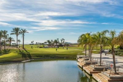 la-torre-golf-resort-10-2