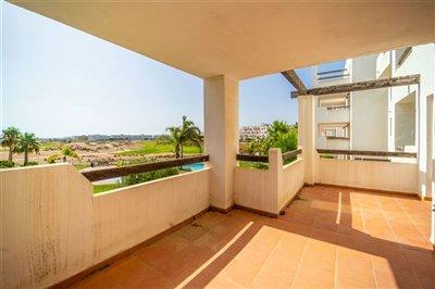 las-terrazas-bank-photos-38