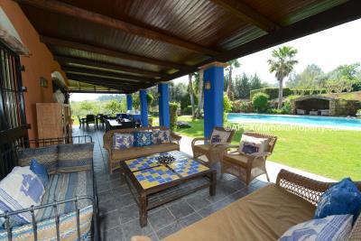 maroc5_terrace1-copy