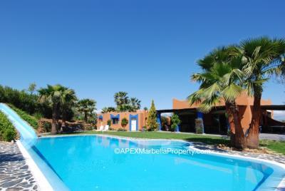 Maroc5-pool-copy