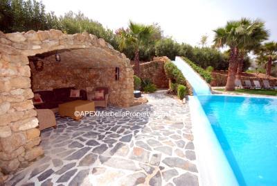 maroc1_cave1-copy