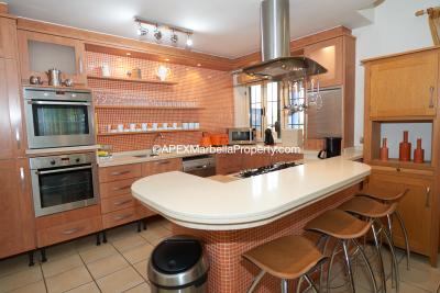 maroc3_kitchen1-copy
