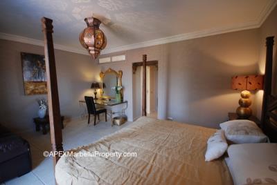 maroc1-Master-Bedroom-2-copy