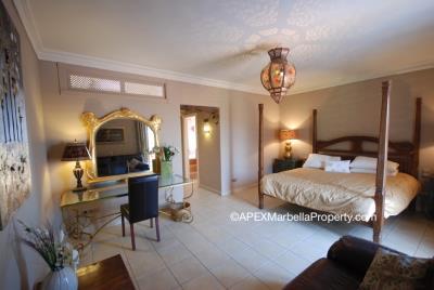 maroc1-Master-Bedroom-1-copy