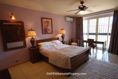 maroc1-light-Purple-Douwstairs-Double-copy
