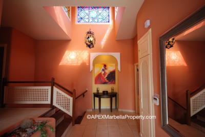 maroc1-Entrance-Hall-copy