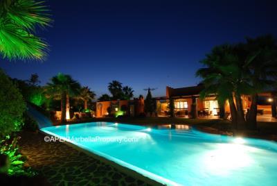 maroc-night-4-copy