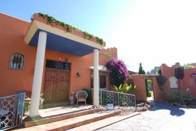 3-maroc-front-door-copy