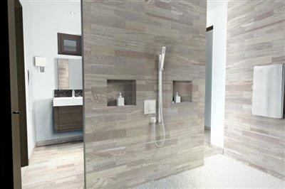 NSC bathroom