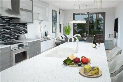 NSC kitchen 4