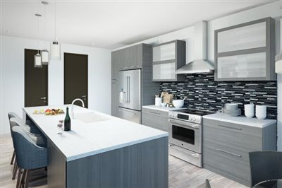 NSC kitchen 3