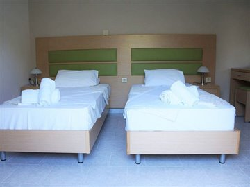 Photo 12 - Hotel 527 m² in Ionian islands