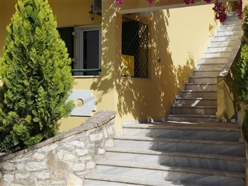 Photo 18 - Hotel 527 m² in Ionian islands
