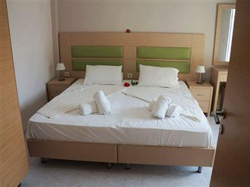 Photo 3 - Hotel 527 m² in Ionian islands
