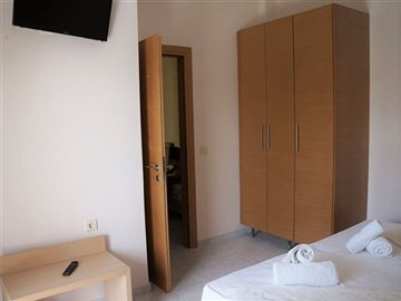 Photo 5 - Hotel 527 m² in Ionian islands