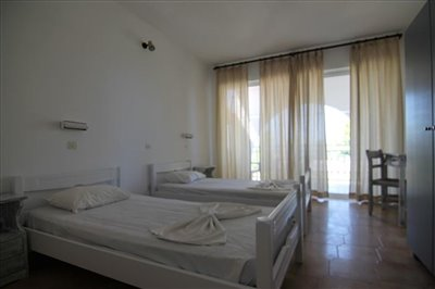 Photo 10 - Hotel 412 m² in Ionian islands
