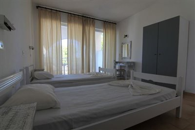 Photo 11 - Hotel 412 m² in Ionian islands