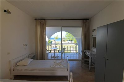 Photo 14 - Hotel 412 m² in Ionian islands