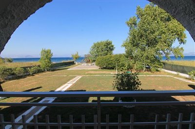 Photo 18 - Hotel 412 m² in Ionian islands