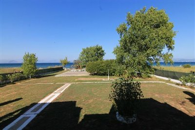 Photo 19 - Hotel 412 m² in Ionian islands
