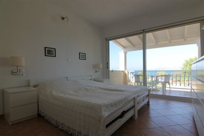 Photo 21 - Hotel 412 m² in Ionian islands