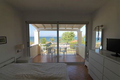 Photo 23 - Hotel 412 m² in Ionian islands