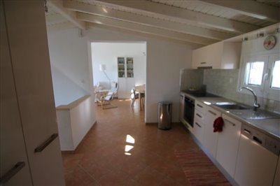 Photo 27 - Hotel 412 m² in Ionian islands