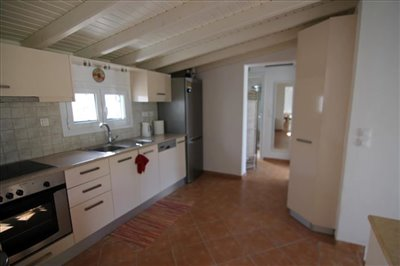 Photo 28 - Hotel 412 m² in Ionian islands