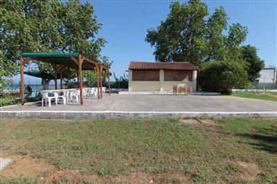 Photo 6 - Hotel 412 m² in Ionian islands